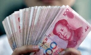 Сколько денег брать с собой на Хайнань