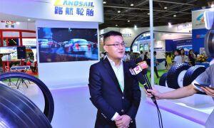 Выставки в Китае в 2020 году