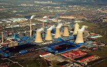 Промышленность Китая – коротко о главном