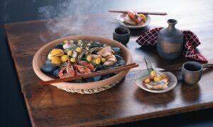 Что едят китайцы в повседневной жизни