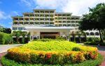 Отель Palm Beach Resort & Spa Sanya 5*, Санья