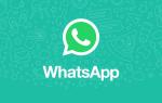 Вместо WatsApp и Viber: какие мессенджеры работают в Китае
