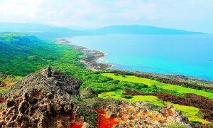 Остров Тайвань – Китай или нет