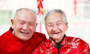 Пенсии в Китае: кому платят и сколько
