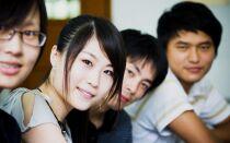 Китайские имена и фамилии и их значение