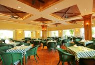 Palm Beach Resort Spa Sanya