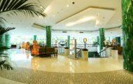 Хайнань отель Интайм 5* Дадунхай