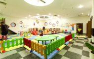 Intime Resort 5* Дадунхай