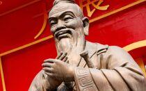 История Древнего Китая: кратко самое главное