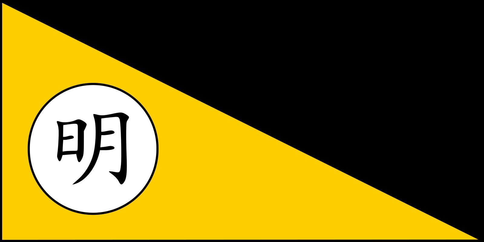 флаг 5