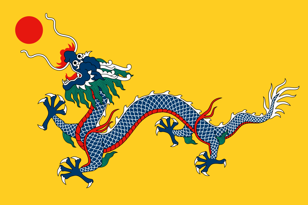 флаг 6