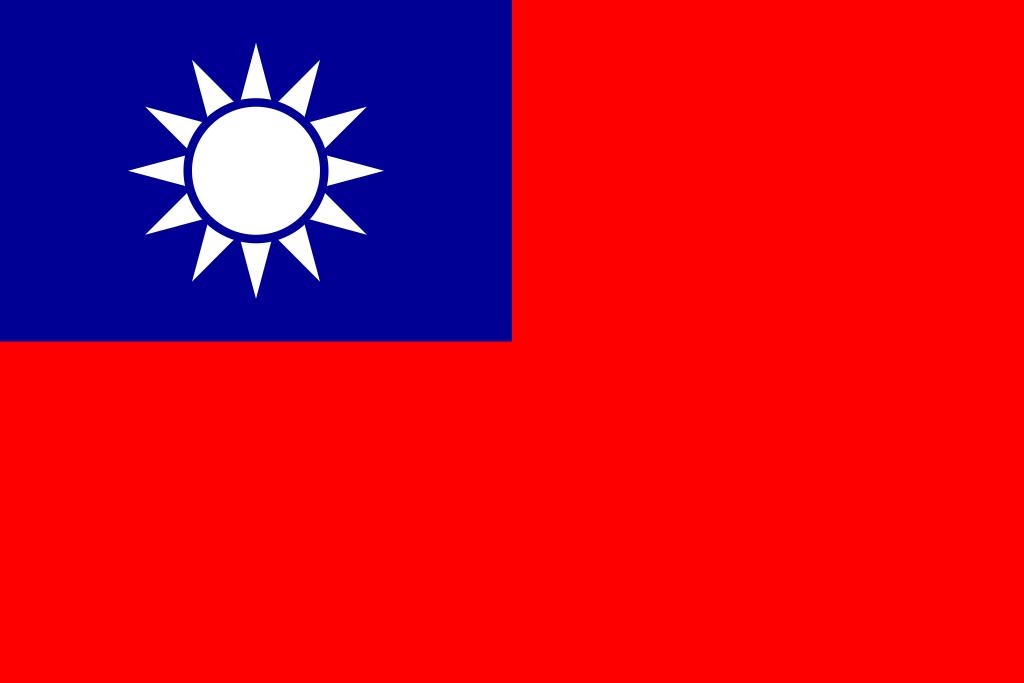 флаг 8