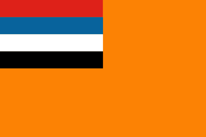 флаг 9
