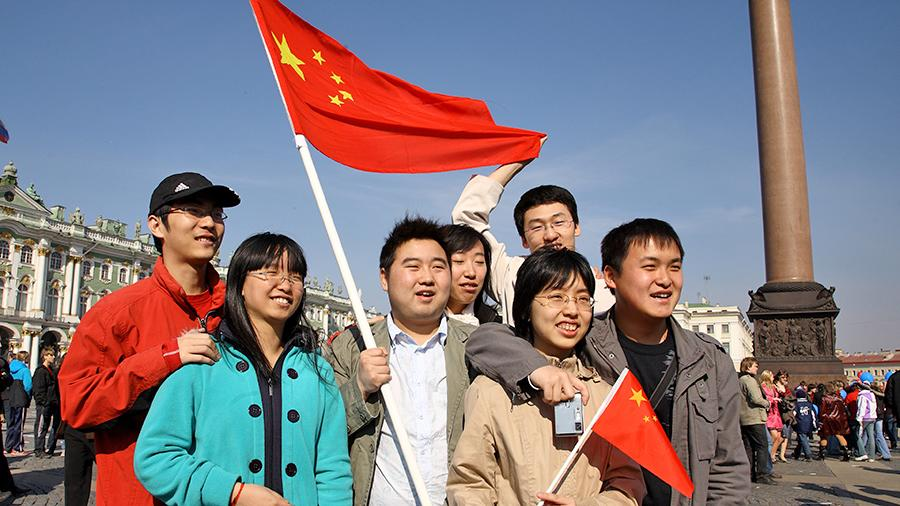 10 шокирующих фактов о жизни в Китае