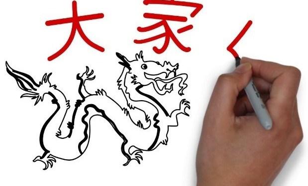 Русско-китайский разговорник для туристов
