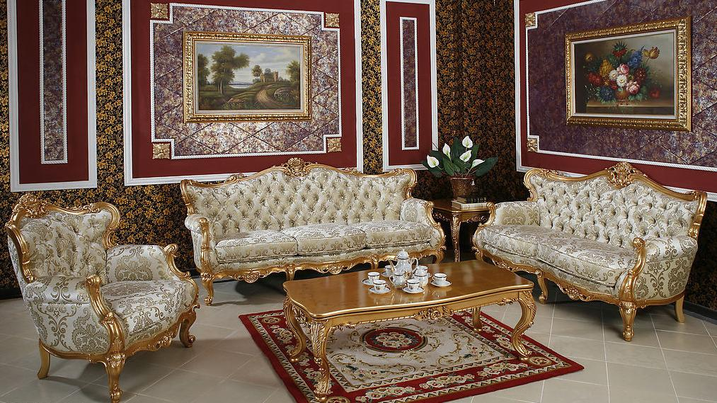 китайская мебель