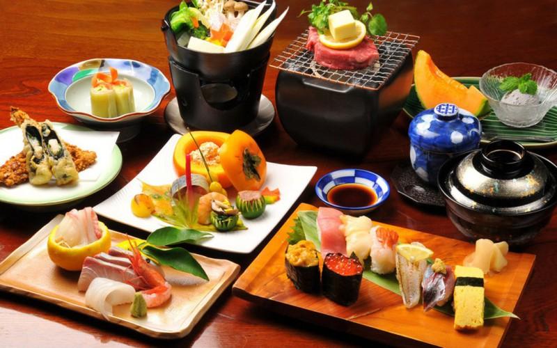 Сколько стоит поесть в Китае в кафе