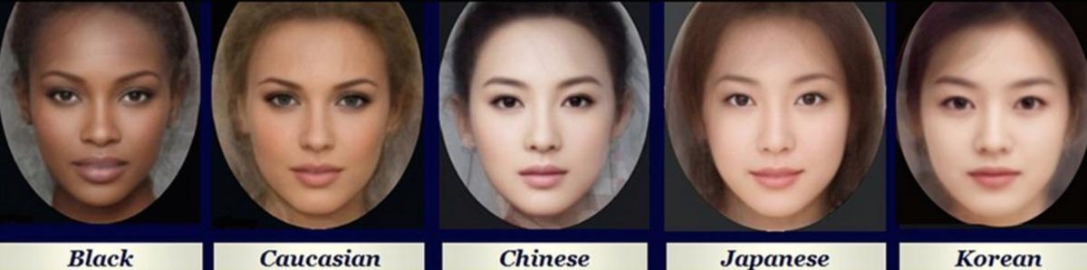 Чем японцы отличаются от китайцев