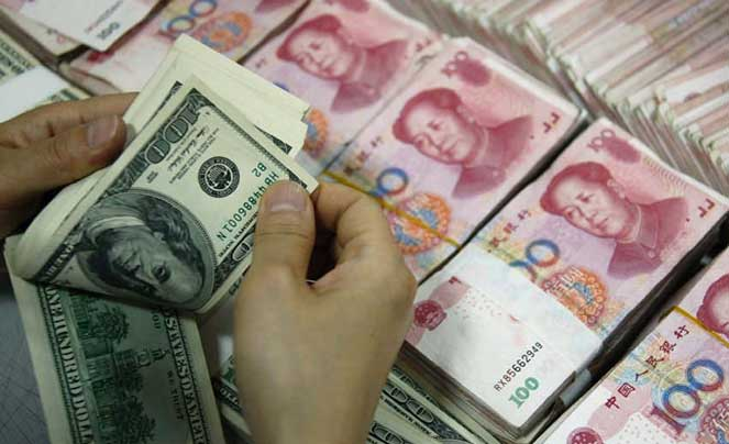 стоимость жизни в китае